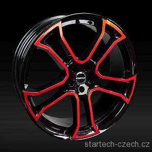 240_Monostar_R_red_black-Large