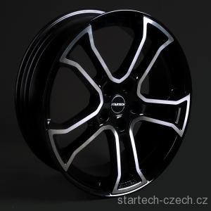 242_Monostar-R-schwarz-silberner-Felgenkranz-Large
