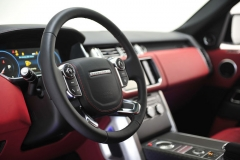 067_Brabus-STARTECH-WIDEBODY-Innenraum-Cockpit-fotoshowImage-31a2e423-717460